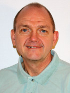 Gert Thomsen